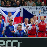 Team Russia - 2015 Fed Cup Final -DSC_7444-2.jpg