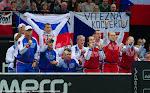 Team Russia - 2015 Fed Cup Final -DSC_7444-2.jpg
