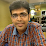 Srinath Soundararajan's profile photo