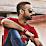 Piyush Kakkar's profile photo