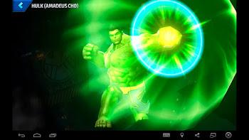 Hulk - Hulk Totalmente Incrível