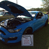 2017 Car Show @ Fall FestivAll - _MGL1391.png