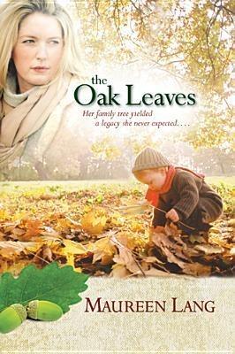 [the+oak+leaves%5B2%5D]