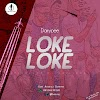 MUSIC: Loke loke by darrypee
