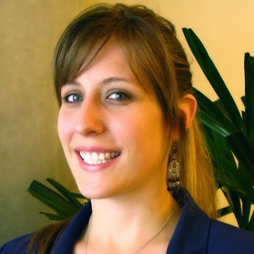 Becca Profile Photo