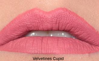 CupidVelvetinesLimeCrime12
