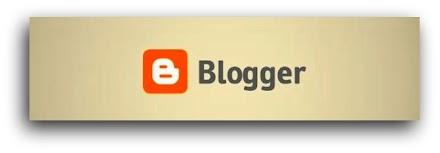 Warum ich bei Googles Blogger bleiben werde !!!