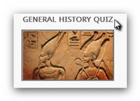 Quizbook 2