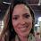 Kelly Ramos Botchen's profile photo