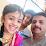 Rajunrao Rao's profile photo