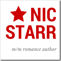 Nic Starr - AVI - Red - Single Star_thumb[3]