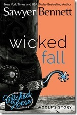 Wicked-Fall52