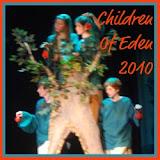 Thumbnail - SYE_Children_of_Eden.jpg