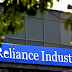 Reliance Industries Recruiting  CA,B.Com Manager Financial Planning and Analysis