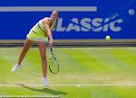 Karolina Pliskova - AEGON Classic 2015 -DSC_9503.jpg