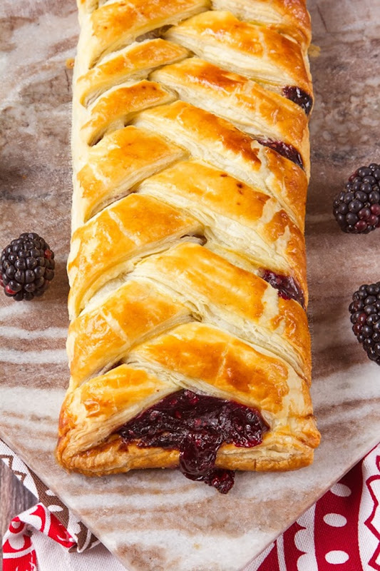 blackberry-pie-braid-1