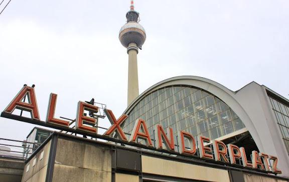Berlin Alexanderplatz.jpg