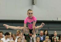 Han Balk Fantastic Gymnastics 2015-9420.jpg