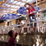 Nagynull tábor 2005 - image038.jpg