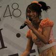 JKT48 Believe Handshake Festival 4 Gulali Jakarta 02-12-2017 011