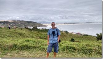 laguna-farol-de-santa-marta-praias