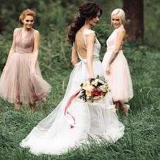 Wedding photographer Sergey Yakovlev (sergeyprofoto). Photo of 30.01.2018