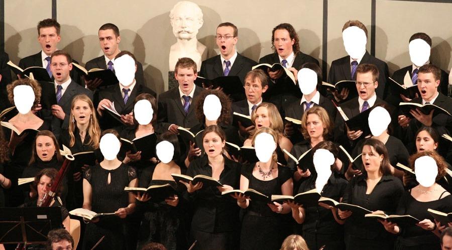 [Munich-uni-choir4]