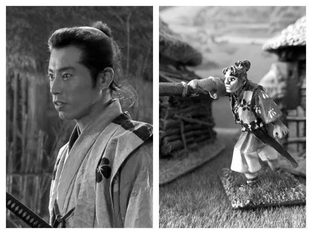Les Sept Samourais ! *** MàJ : Epilogue *** 03_SevenSamurai_2_Katsushiroo_lowres