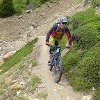 Tibet Trail jagdhof.bike (97).JPG