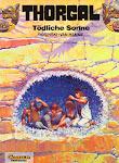 Thorgal 13 - Tödliche Sonne (Carlsen 1992) MW 2560.jpg