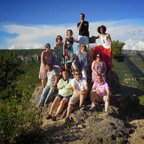 Equipe Kremlimpro