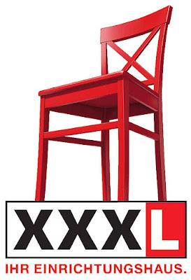 Xxxl Lutz Gutscheine Siedlerverein Stgeorgen Am Walde