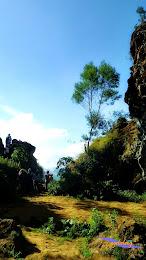 gunung prau 15-17 agustus 2014 nik 058
