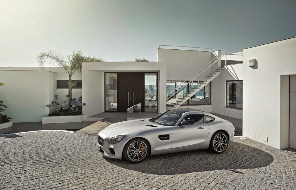 Mercedes-AMG GT 708_100