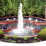 images-Waterfalls Fountains and Ponds-fount_29.jpg