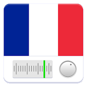 France FM Radio Stations - French Radio