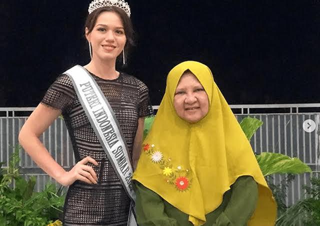 Soal Putri Indonesia 2020, Pemprov Sumbar: Tak Ada Izin Mewakili Provinsi Kami