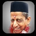 Dada Bhagwan icon