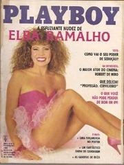 revista-playboy-163-capa-elba-ramalho-13747-MLB101466691_7155-O