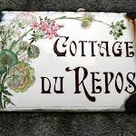 Rue Joseph Desgouillons
