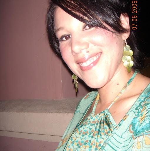 Arabella Orozco Photo 4