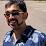 Krish Prasad's profile photo