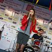 kkm_koncertesparti202.jpg