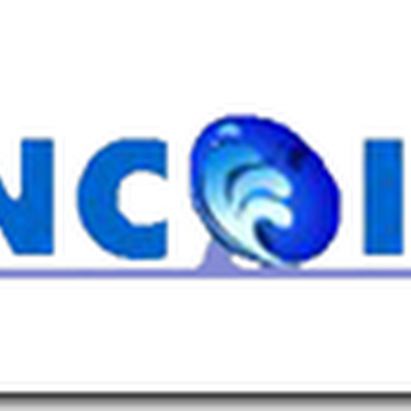 Project Assistant-B (Civil) in Indian National Centre for Ocean Information Services (INCOIS)