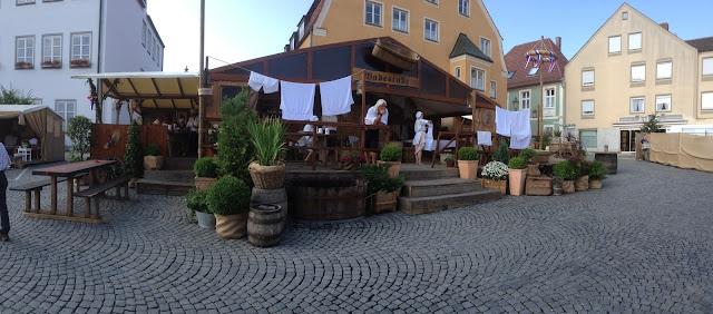 Altstadtfest 2013 - IMAGE_6965BAF6-C145-4DB5-B9E0-6537C64E269D.JPG