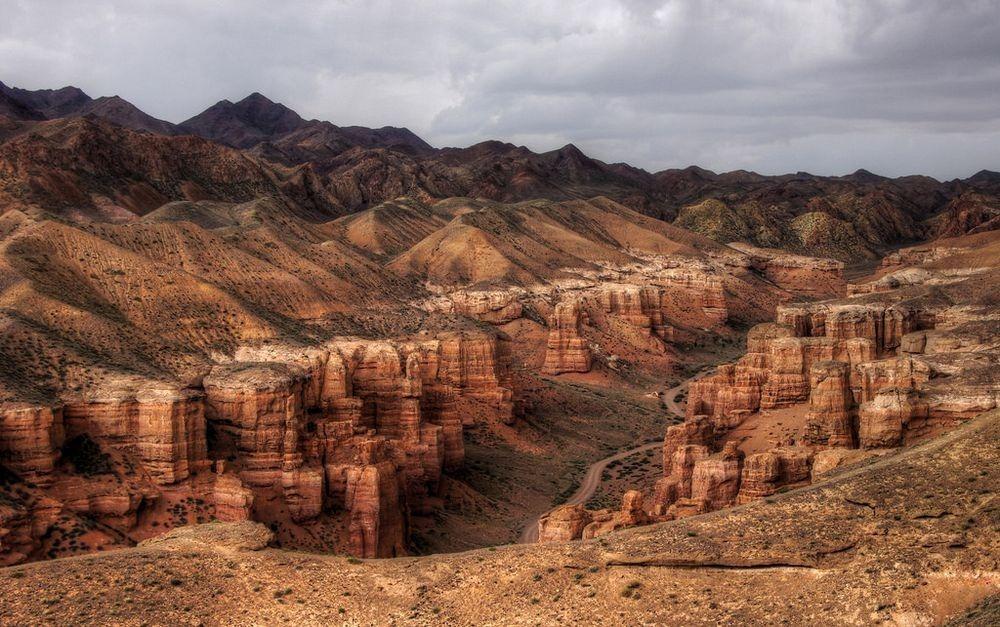 charyn-canyon-9