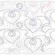 Heartstrings - simple