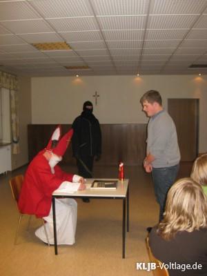 Nikolausfeier 2008 - IMG_1218-kl.JPG