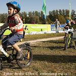 2013.09.14 SEB 16. Tartu Rattamaraton - TILLUsõit ja MINImaraton - AS20130914TRM_070S.jpg