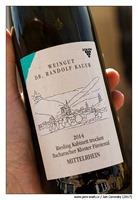 Randolf-Kauer-2014-Bacharacher-Kloster-Fürstental-Riesling-Kabinett-trocken